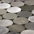 Materials Image